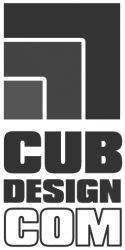 CUB-DESIGN.COM